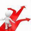 关于电子商务网站分析,以及商务智能的运用