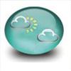 局部多云预测:向商业智能云转移
