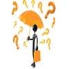 Hadoop使用常见问题以及解决方法