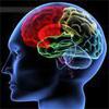 人工智能之人工神经网络