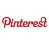 Pinterest利用数据关联和兴趣数据挖掘商业模式