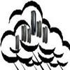 Sybase携手美地森合力打造全球领先的云架构数据仓库平台
