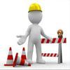 浅析商务智能在企业信息化建设中的应用