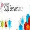 解读SQL Server 2012中的最新BI功能