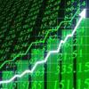 R获取股票数据