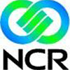 NCR Teradata银行业数据仓库解决方案