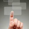 构建基于数据仓库的营销决策支持系统