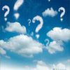 健康云上如何进行大数据的挖掘与分析