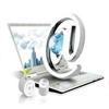 浅析ERP与商务智能系统结合的设计方案