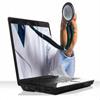 数据分析推动医学取得突破性进展