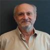 因果推断简介之二:Rubin Causal Model (RCM)和随机化试验
