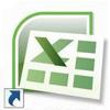用R读取Excel的新方法