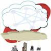 企业越来越需要基于云的BI工具