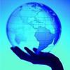 2012年商业智能的6大预测