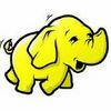 MongoDB Hadoop Connector发布