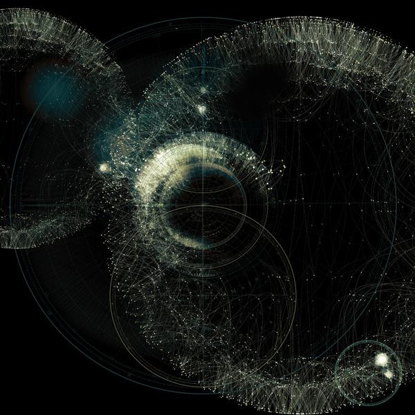 SAS推出新的可视化分析工具
