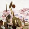 货币供应量与通货膨胀相关关系探析