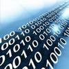 企业如何应对大数据挑战:共享式服务模型