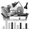利用多项式回归浅析居民消费价格指数的变化情况