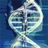 现代分类方法在医学诊断中的应用——基于R的实现