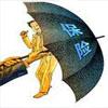 分地区地对我国原保险保费的分析和预测