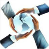 数据中心布线标准走向国际化