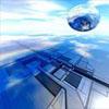 云计算时代让大数据智能地流动起来