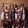 NBA联盟50位顶级球员的指标表现