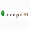 MongoSpy, MongoWatch及MongoDB数据压缩