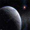 """宇宙版""""吉尼斯纪录"""" 最炽热行星2200摄氏度"""