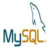 11步教你选择最稳定的MySQL版本