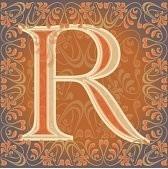 R计算历史模拟法的VaR值