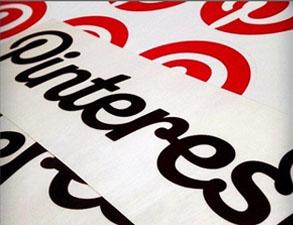 火爆背后的黑幕被揭开:Pinterest致命缺陷
