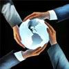 五大商业分析技术趋势