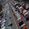 汽车行业商业智能应用趋势分析