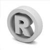 R语言:常用统计检验方法