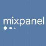 数据分析公司Mixpanel获1025万美元投资