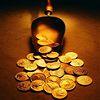 商业智能应用Birst获红杉资本2600万美元投资
