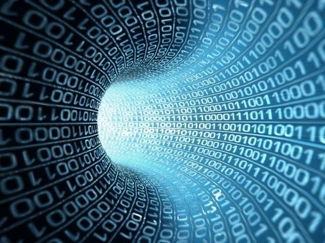 R语言分析空间数据