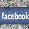 Facebook前景:取决用户数据挖掘与利用