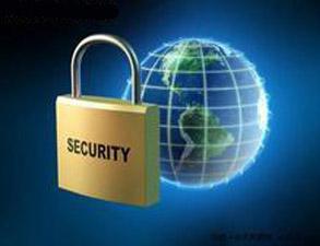 确保数据安全无忧 助力企业健康成长