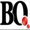 用友BQ抢占移动BI先机 深化企业业务分析