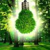 规划措施:实施绿色数据中心