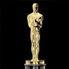 奥斯卡奖的Twitter数据挖掘展示惠普的实时分析工具