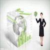 企业数据分析图示方法库