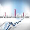 聚类分析在市场分析中的应用