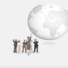 CIO如何保障数据仓库的数据安全和可用