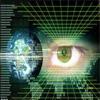 Stephen Wolfram的个人数据可视分析
