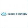 深入 Cloud Foundry(一)构架