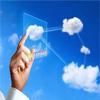 托管虚拟桌面引领PC进入云时代